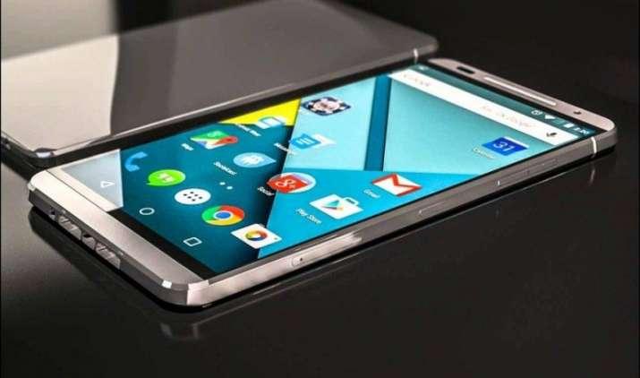 इंतजार खत्म, अगले हफ्ते शुरू होगी Nokia 6 एंड्रॉयड स्मार्टफोन की बिक्री- India TV Paisa