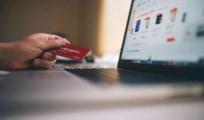 ऑनलाइन ट्रांजेक्शन पर चार्ज होंगे कम, RBI जल्द ले सकता है फैसला- India TV Paisa