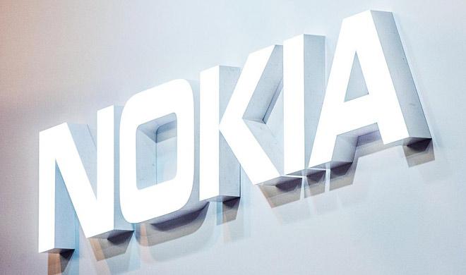 soon nokia launch its new smartphone- Khabar IndiaTV