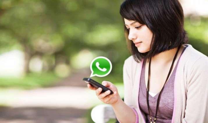 #NewFeature : Whatsapp में आया यह नया फीचर, अब अपने दोस्तों पर रख सकते हैं नजर- India TV Paisa