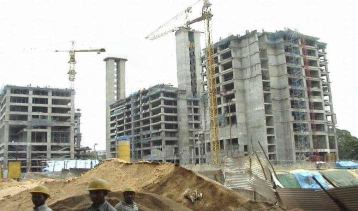 Cabinet: केंद्र ने 78,500 और मकान बनाने को मंजूरी दी, इन तीन राज्यों के शहरी गरीबों को मिलेगा घर- India TV Paisa