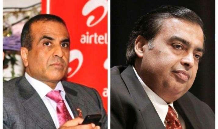 Jio की चुनौती से निपट लेगी Airtel, Idea और Vodafone के मार्केट शेयर में आएगी गिरावट: CLSA- India TV Paisa