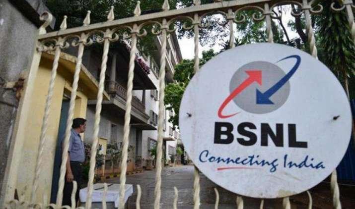 BSNL की एप आधारित कॉलिंग सेवा के खिलाफ TRAI पहुंची COAI, लगाए ये आरोप- India TV Paisa