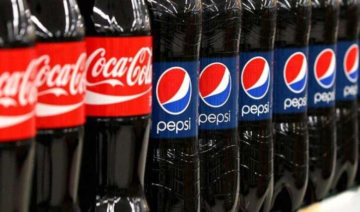Reports: तमिलनाडु में बंद हो सकती है कोका- कोला और पेप्सी की बिक्री, दो ट्रेड संगठन के चलते कंपनी को लगेगा झटका- India TV Paisa