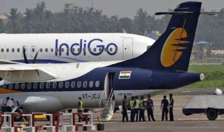 घरेलू हवाई यात्रियों की संख्या दिसंबर में 24 प्रतिशत बढ़ी, 95.52 लाख लोगों ने की हवाई यात्रा- India TV Paisa