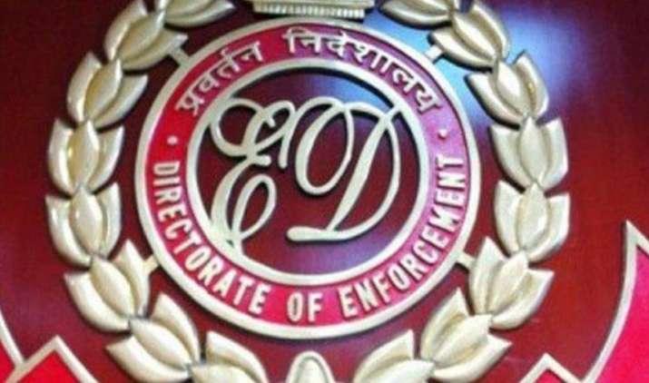NSEL मामला: ED ने 414.62 करोड़ रुपए मूल्य की संपत्ति कुर्क की- India TV Paisa