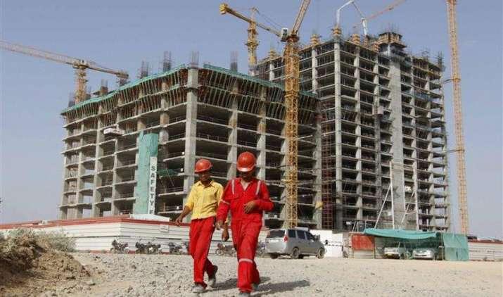 तीसरी तिमाही में GDP वृद्धि 6 प्रतिशत रहने की उम्मीद, नोमुरा ने व्यक्त किया अपना अनुमान- India TV Paisa