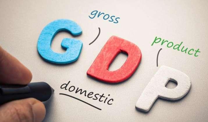सरकार ने 2015-16 की GDP ग्रोथ अनुमान में किया संशोधन, 7.6 प्रतिशत से बढ़ाकर किया 7.9 प्रतिशत- India TV Paisa