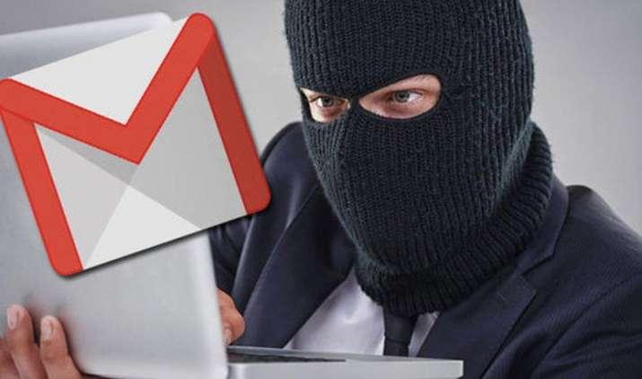 Gmail को लेकर हुआ बड़ा खुलासा: हैकर्स ऐसे पता लगा रहे है यूजर्स के यूजरनेम और पासवर्ड, ऐसे बचें- India TV Paisa