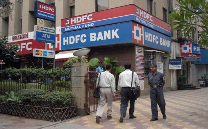 टॉप सात कंपनियों का मार्केट कैप 37,833 करोड़ रुपए बढ़ा, HDFC बैंक को हुआ सबसे ज्यादा फायदा- India TV Paisa