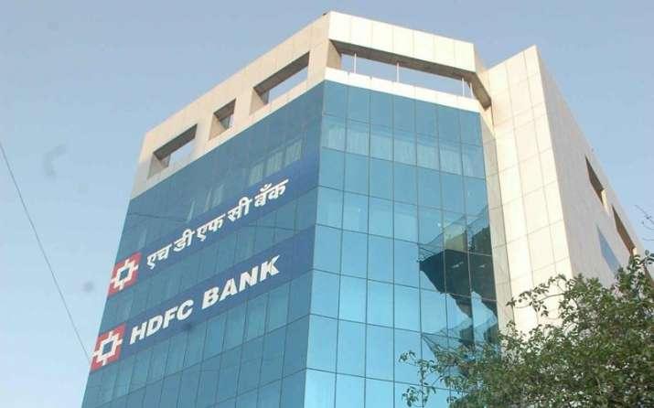 HDFC बैंक ने भारत में 1200 से ज्यादा को-ऑपरेटिव्स को किया डिजिटाइज, 3 लाख किसानों को होगा लाभ- IndiaTV Paisa