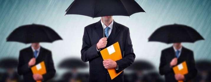 Not Trustworthy: बीमा कंपनी और इसके एजेंट नहीं है भरोसेमंद, लोगों को चाहिए सरल और आसान पॉलिसी- IndiaTV Paisa
