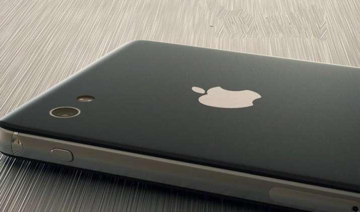 iPhone 8 में होंगी स्पेशल वायरलेस चार्जिंग समेत बड़ी खूबियां, रिपोर्ट के जरिए हुआ खुलासा- India TV Paisa
