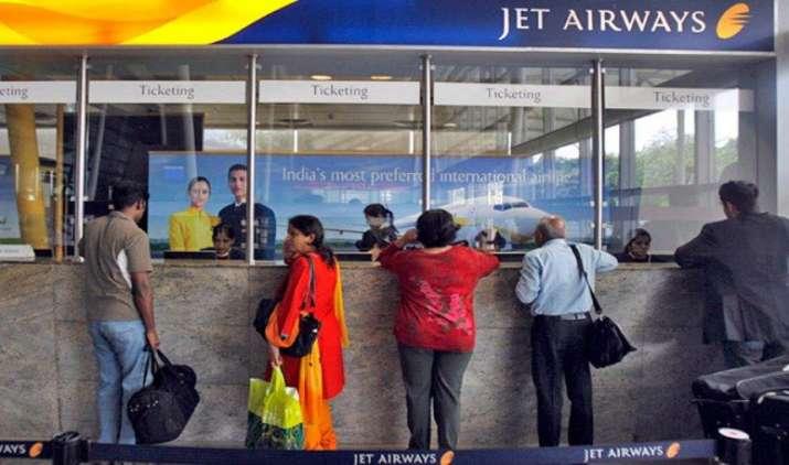 SpiceJet के बाद Jet Airways ने शुरू की मानसून सेल, 1079 रुपए में हवाई सफर का मौका- IndiaTV Paisa
