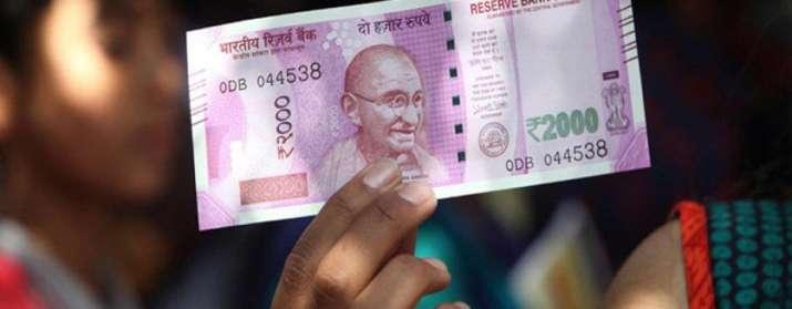 क्या सरकार फिर कर रही है नोटबंदी की तैयारी?, राज्यसभा में उठे नए नोटों को लेकर सवाल- IndiaTV Paisa