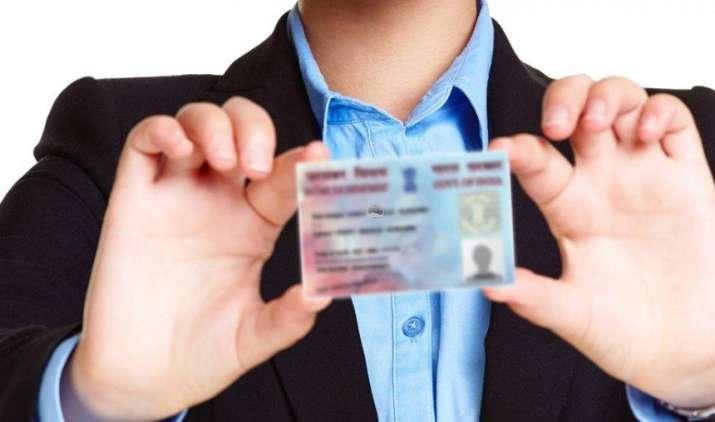 पैन कार्ड से जुड़ी ये गलती करवा सकती है आपको 7 साल की कैद, ऐसे रहें सावधान- IndiaTV Paisa