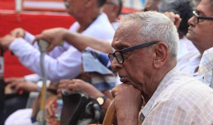 EPFO ने पेंशनभोगियों को दी बड़ी राहत, अब 28 फरवरी तक दे सकते हैं जीवन प्रमाणपत्र- IndiaTV Paisa