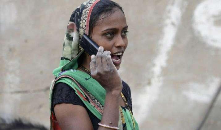 BSNL ने लॉन्च किया एक और जबरदस्त प्लान, अब 439 रुपए के रिचार्ज पर कीजिए 3 महीने तक FREE वॉयस कॉलिंग- India TV Paisa