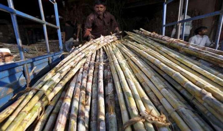 केन्द्र ने राज्यों से कहा- चीनी उत्पादन के आंकड़ों को दोबारा जांचें- India TV Paisa