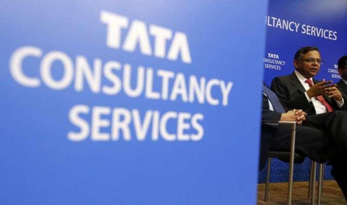 Beats Estimates: TCS का नेट प्रॉफिट Q3 में तिमाही आधार पर 2.9% बढ़ा, बाजार अनुमानों को छोड़ा पीछे- India TV Paisa