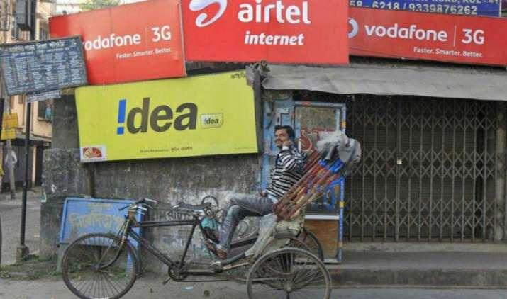 Jio ने बढ़ाई टेलिकॉम सेक्टर के लोन को लेकर RBI की चिंता, बैंकों को प्रॉविजनिंग बढ़ाने का दिया आदेश- India TV Paisa