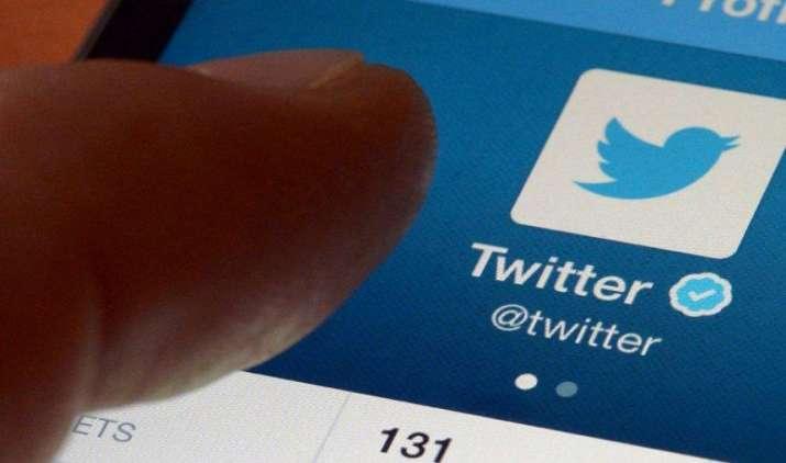 वित्त मंत्रालय ने बजट के लिए ट्वीटर पर मांगे सुझाव, FY-18 में राजकोषीय घाटे का लक्ष्य हो सकता है 3.5%- India TV Paisa