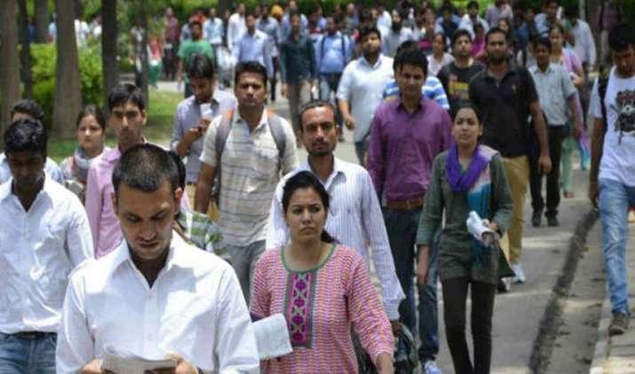 Attention Seeking: इस साल भारत में बढ़ जाएंगे 10 लाख बेरोजगार, UN की रिपोर्ट में हुआ खुलासा- India TV Paisa