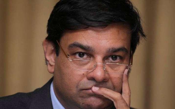 रिजर्व बैंक ने संसदीय समिति को बताया, सरकार की सलाह पर आरबीआई बोर्ड ने की नोटबंदी की सिफारिश- India TV Paisa
