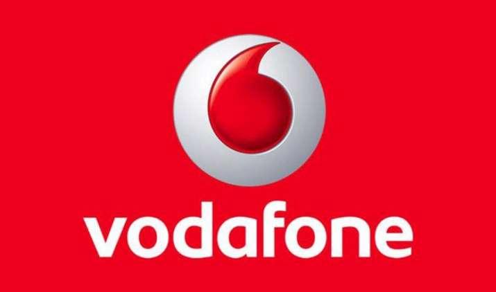 वोडाफोन का शानदार ऑफर, 1जीबी की कीमत पर यूजर्स इस्तेमाल कर सकेंगे 4जीबी 4G डाटा- India TV Paisa