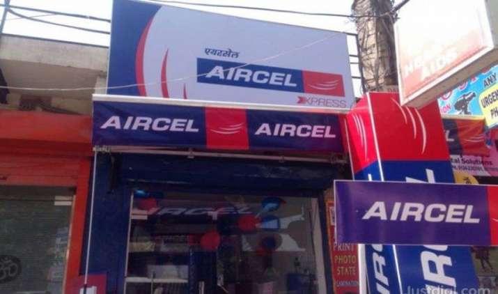 सुप्रीम कोर्ट ने एयरसेल-मैक्सिस को स्पेक्ट्रम ट्रांसफर करने से रोका, रद्द हो सकता है 2जी लाइसेंस- India TV Paisa