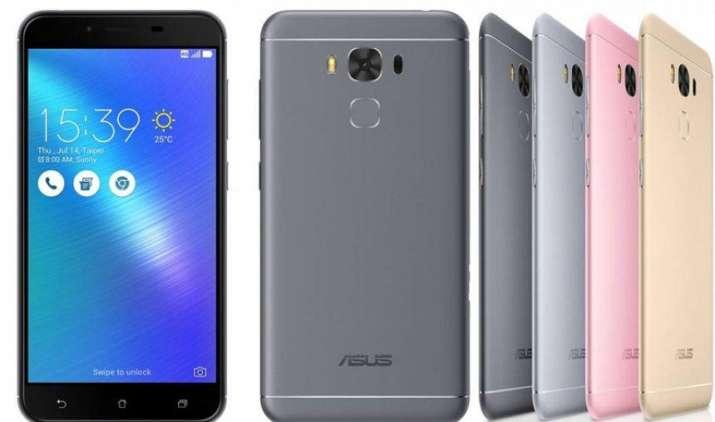 आसुस 7 फरवरी को लॉन्च करने जा रहा है ये धांसू स्मार्टफोन, ये होंगी इसकी खासियतें- India TV Paisa