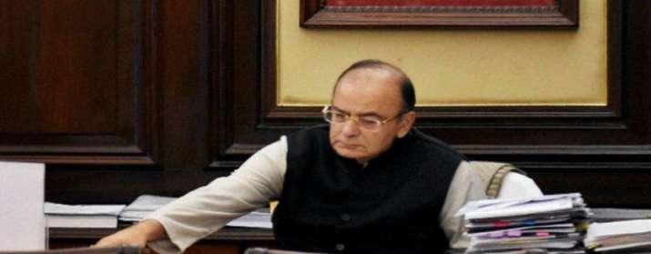 Budget 2017: रियल एस्टेट सेक्टर को है बजट से काफी उम्मीदें, मिल सकती हैं कई सौगातें- India TV Paisa
