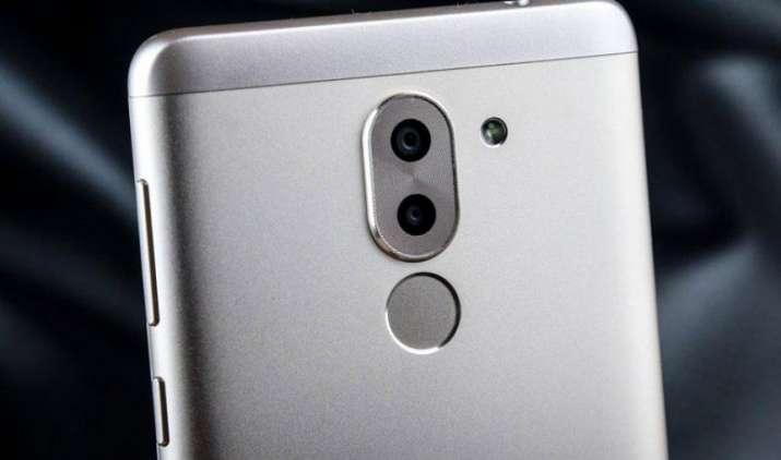 #NewLaunch : लॉन्च हुआ Huawei Honor 6X, दो रियर कैमरे वाला यह स्मार्टफोन है सबसे सस्ता- India TV Paisa