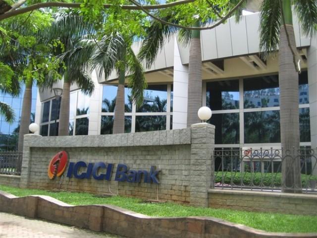 Icici bank- IndiaTV Paisa