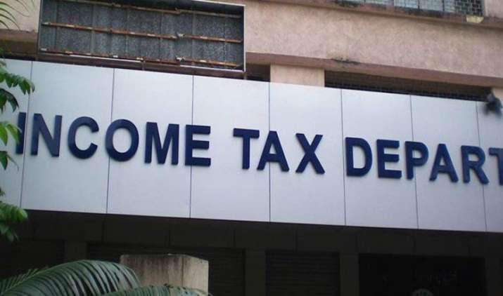 आयकर विभाग ने TDS काटने वालों को दी चेतावनी, 31 जुलाई तक जमा करवाएं काटी हुई राशि- IndiaTV Paisa