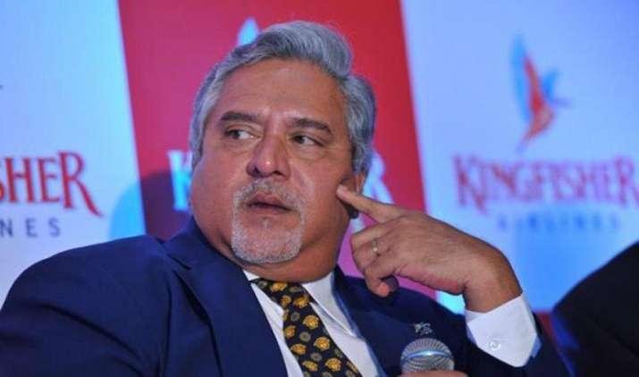सरकार की गलत नीतियों की वजह से बंद हुई किंगफिशर एयरलाइंस, माल्या ने कहा मदद मांगी थी लोन नहीं- India TV Paisa