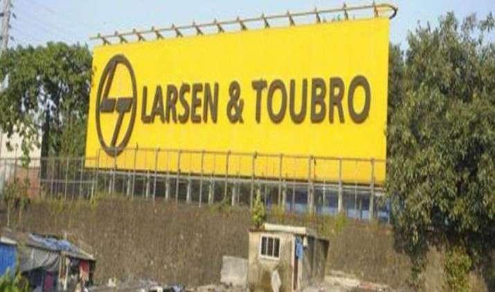L&T का Q3 मुनाफा 39 प्रतिशत बढ़कर 972 करोड़ रुपए, कंपनी ने कहा नोटबंदी से आईं रुकावटें- India TV Paisa