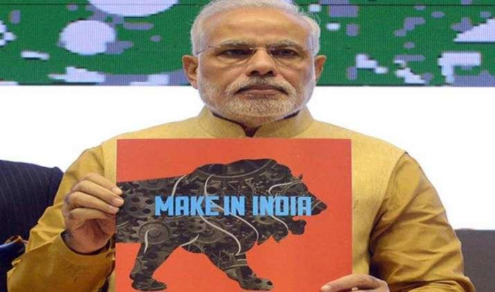 विशेषज्ञों ने मेक इन इंडिया अभियान की सफलता पर उठाए सवाल, एफडीआई पर नहीं पड़ा प्रभाव- India TV Paisa
