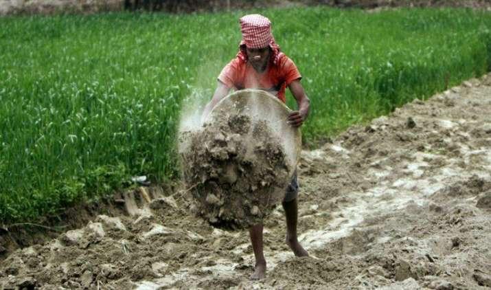मनरेगा के तहत जल्द बढ़ सकती है मजदूरी, राज्यों से बातचीत के बाद केंद्र सरकार लेगी फैसला- India TV Paisa