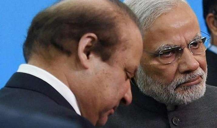 भारत के इस कदम से घबराया पाकिस्तान, वर्ल्ड बैंक से कहा- जल्दी से भारत के इस प्रॉजेक्ट्स को रोक दें- India TV Paisa