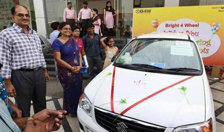 Things To Know: क्या आप खरीदना चाहते हैं कार? इन तरीकों से आप अपनी EMI को कर सकते हैं कम- India TV Paisa