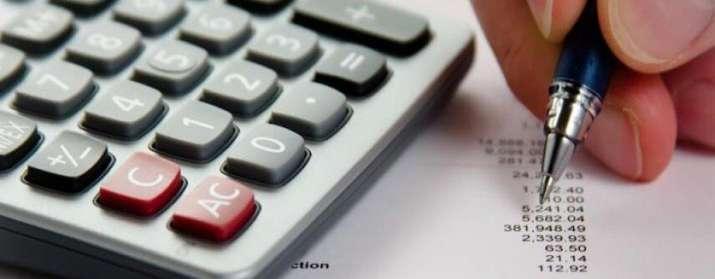 #आर्थिक सर्वेक्षण: अतिरिक्त राजस्व जुटाने के लिए सरकार बढ़ा सकती है प्रॉपर्टी टैक्स, आर्थिक सर्वेक्षण में दिया सुझाव- India TV Paisa