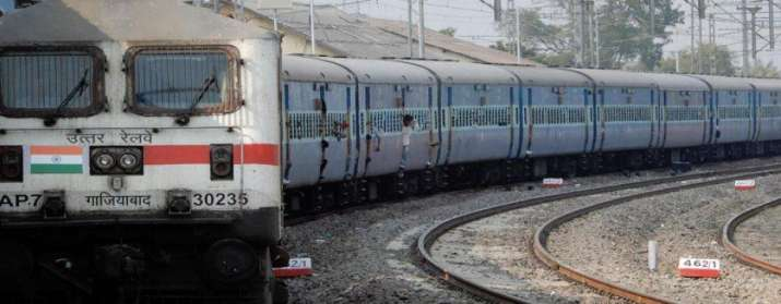 पहली बार वित्त मंत्री कल पेश करेंगे रेल बजट, सुरक्षा, बुनियादी ढांचे के विकास पर रहेगा जोर- India TV Paisa