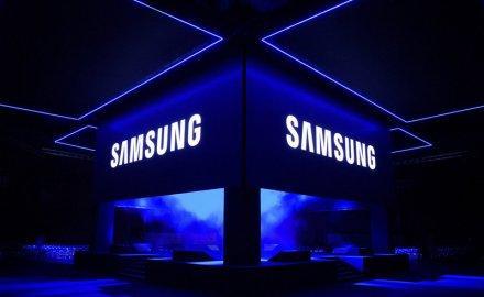 सैमसंग का चौथी तिमाही में मुनाफा 50 प्रतिशत बढ़ा, 7.9 अरब डॉलर रहा परिचालन मुनाफा- India TV Paisa