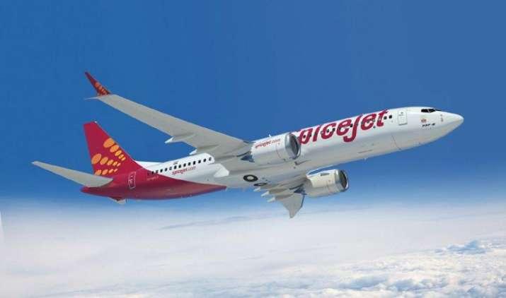 Spicejet ने बोइंग के साथ किया 205 नए एयरक्राफ्ट खरीदने का समझौता, 1.5 लाख करोड़ रुपए में होगा सौदा- India TV Paisa