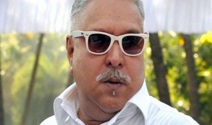 9,000 करोड़ का कर्ज चुकाने को राजी हुए माल्या, कहा एक बारगी निपटान के लिए बैंकों से बातचीत करने को तैयार- India TV Paisa