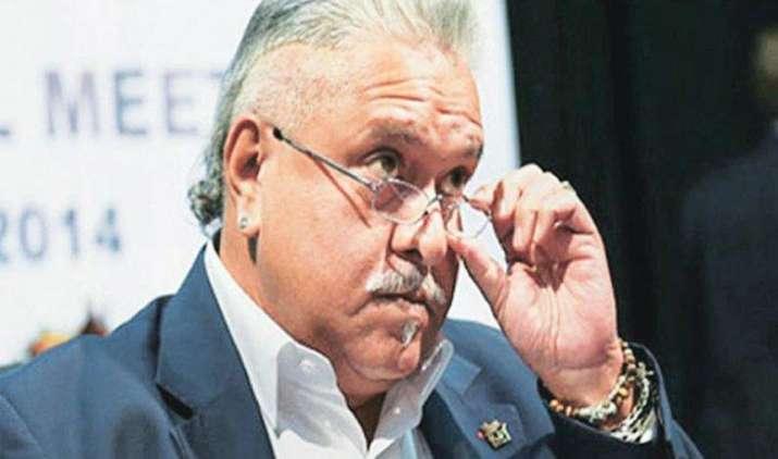माल्या-डियाजियो समझौता, निवेशकों को अतिरिक्त भुगतान का आदेश दे सकता है सेबी- India TV Paisa