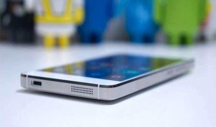 शाओमी के अब तक के सबसे पावरफुल स्मार्टफोन Mi 6 के होंगे तीन वैरिएंट, जानिए स्पेसिफिकेशंस और कीमतें- India TV Paisa