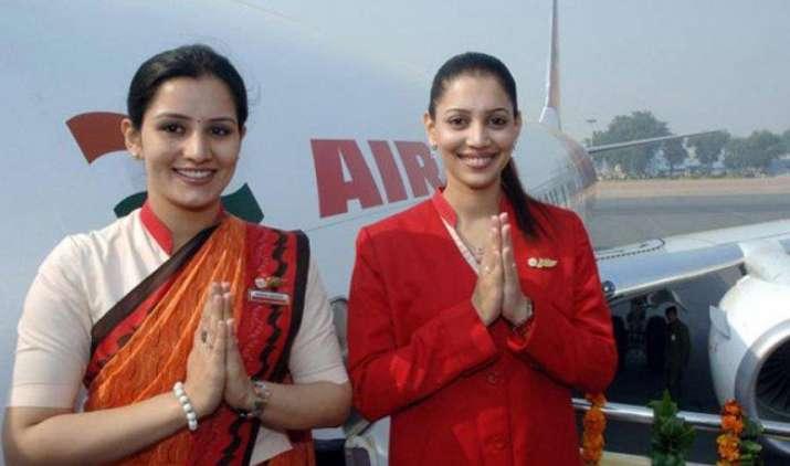 घरेलू उड़ानों में मुफ्त WiFi की सुविधा देगी एयर इंडिया, जुलाई में शुरू हो सकती है यह नई सर्विस- IndiaTV Paisa