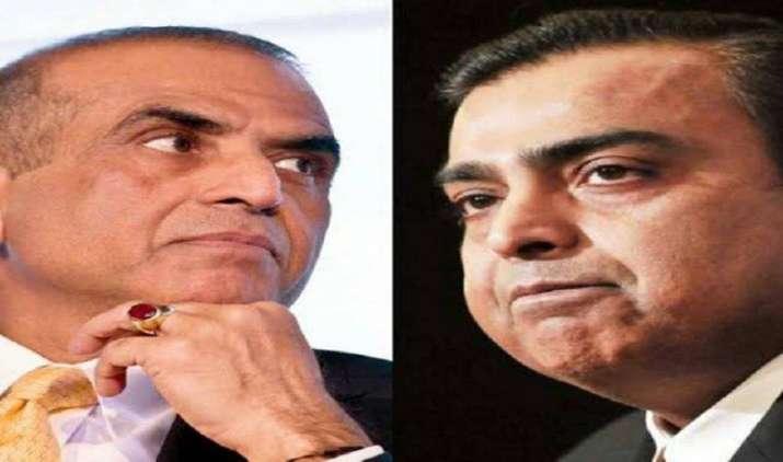 Reliance Jio ने की Airtel की शिकायत, कहा- सबसे तेज नेटवर्क का दावा गुमराह करने वाला- IndiaTV Paisa